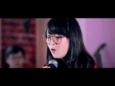 Giac mo ngot ngao - Thu Hang (Hang Kun)