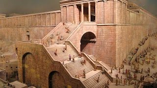 История еврейского народа в период Первого Храма, до 586 г до н.э. Лекция 1(, 2016-03-05T13:13:05.000Z)