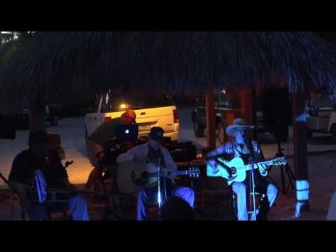 Music at Twin Palms with Brent Moyer