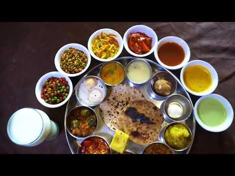 A Beautiful Resort in Dwarka | Dwarika Travel and Food Guide Documentary