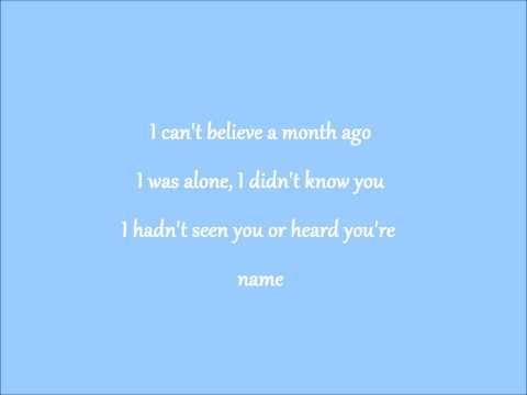 Shawn Colvin - Never Saw Blue Like That Lyrics