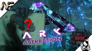 ARK: Aberration - EASY OBSIDIAN WITHOUT A HAZARD SUIT!!!