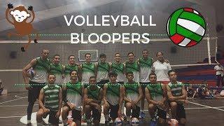 Video Best Volleyball Bloopers 2017 download MP3, 3GP, MP4, WEBM, AVI, FLV Desember 2017
