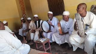 شوقي وحساري مديح ابوكساوي ابراهيم عابدين