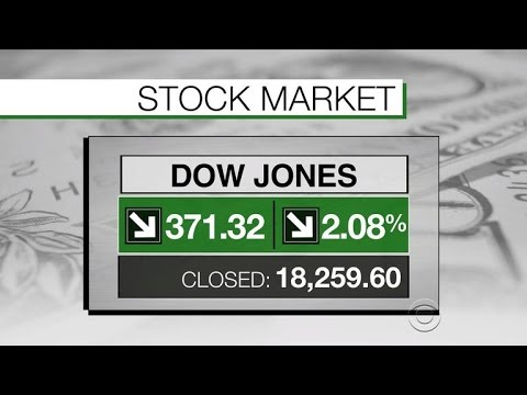 """Stock prices soar during Wall Street's """"Hilla-rally"""""""