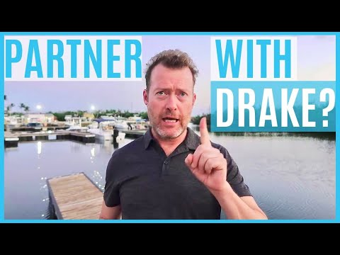 our-partnership-with-drake,-a-youtube-mistake-that-cost-us-$1000's!-(3-keys-to-success)