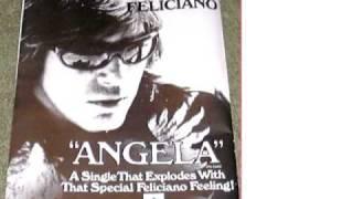 So Long Paul McCartney PID - Jose Feliciano 1969 Ultra Rare single by Werbley Finster