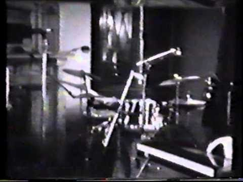 THE PRETTY THINGS RARE FOOTAGE 1