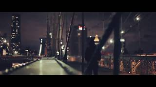 DOGMA BLUE: Disorder (Official Music Video)