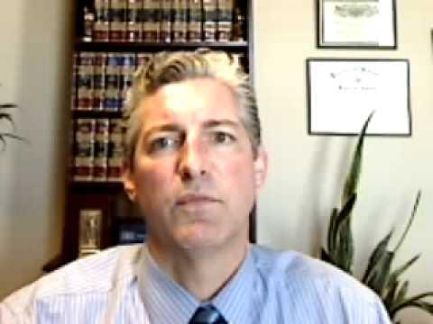april-16-update:-wr-grace-asbestos-criminal-trial-in-montana