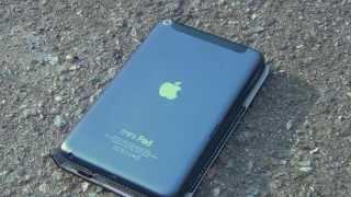 Видео обзор/ review планшета NO.1 P7 mini Pad на русском(Подробнее: http://iklon.net.ua/product/no1-p7-kopija-ipad-mini/, 2013-06-08T22:30:11.000Z)