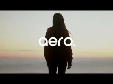 Zedd & Liam Payne - Get Low (Gary Cronly Remix)