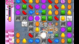 Candy Crush Saga Level 1324