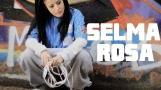 Selma Rosa - Tranquilement (Prod by Diakar)