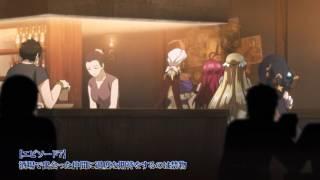 Аниме : войны бикини 7 эпизод