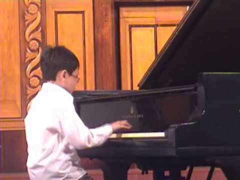 lớp học piano quận tây hồ  094 68 369 68
