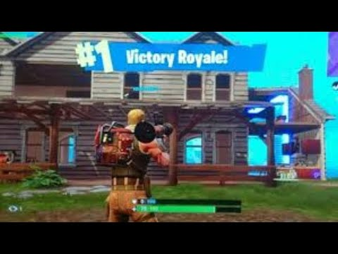 Firas Live Stream Fortnite Now ► Firas Playing Fortnite