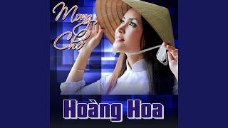 Hoa Xuan