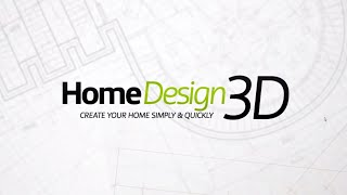 Let's Play Home Design 3d  Pc App On Steam  1080p 60fps