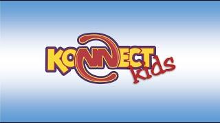 KONNECT HQ August 9