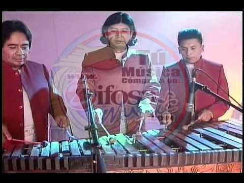 Download Fidel Funes y su Marimba Orquesta - La Muerte De Marily Musica de Guatemala