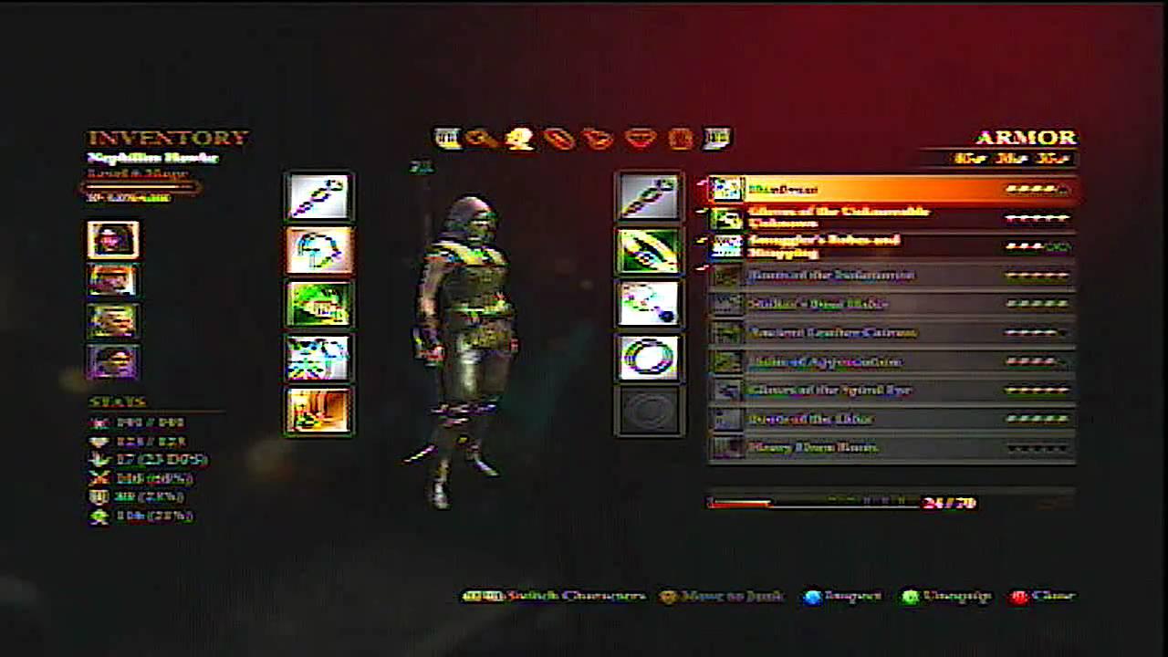 Dragon Age 2 Cheats, Codes, Cheat Codes, Walkthrough, Guide, FAQ