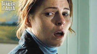 PET SEMATARY (2019) | Trailer Italiano del Film Remake da Stephen King