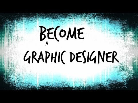 Graphic Design tutorial: Top 10 Verified Graphic Design Jobs