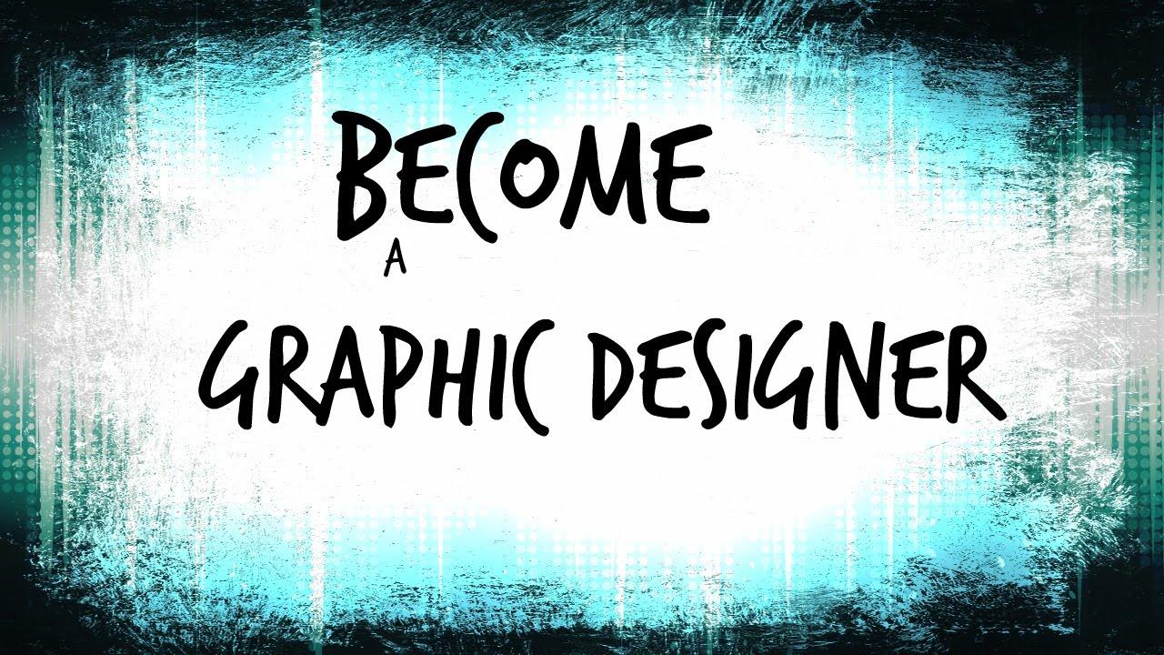 graphic design tutorial: top 10 verified graphic design jobs - youtube