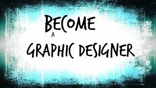 Graphic Design tutorial: Top 10 Verified Graphic Design Jobs