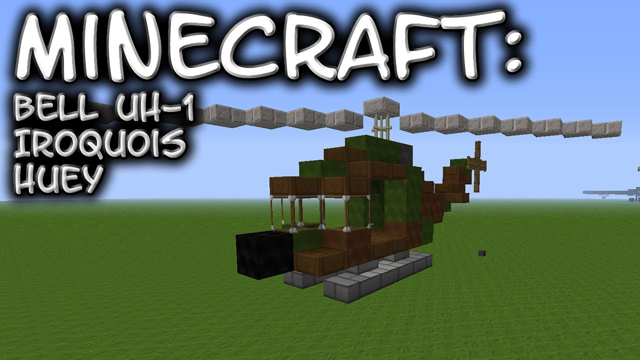 how do you make a helicopter on minecraft with Watch on UCQqw7O1PDiRXkDvfFaO0hrg also Japanese Donald Trump  mercial 1799752 besides Bones of the upper body 4 shirt 235226603263057203 further 597896 likewise 1278246 1 6 1 Thx Helicopter Mod V025.