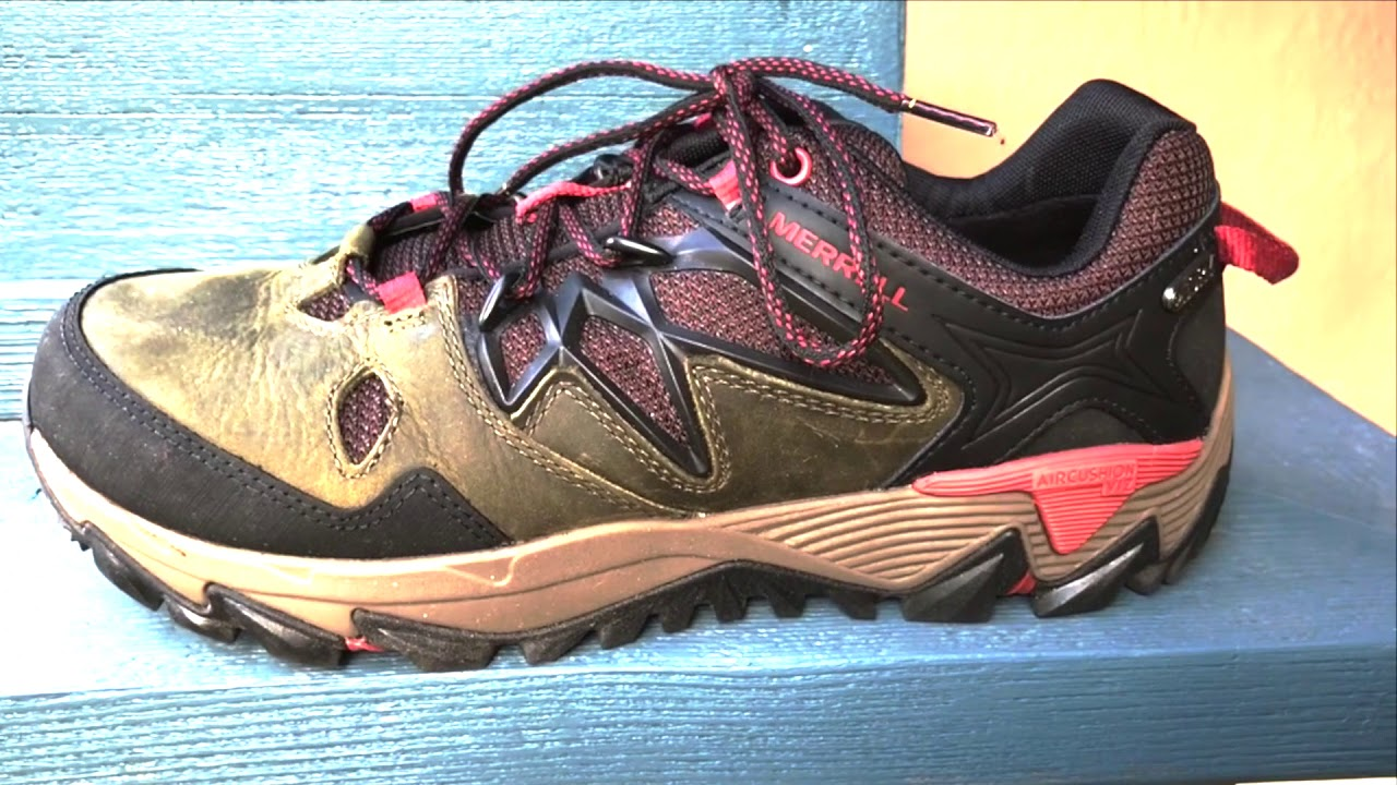 Good Pair Of Shoes Com Walking Shoes With Wide Toe Box Youtube