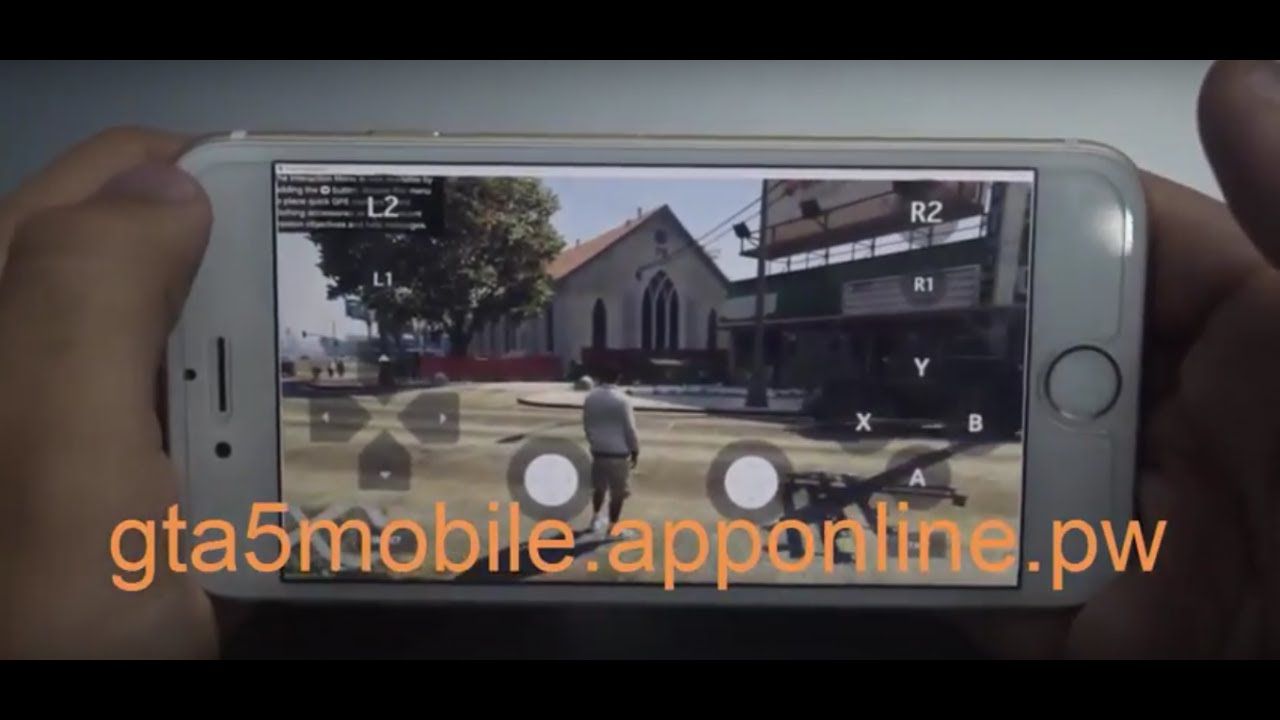Gta 5 Mobile Pw >> Gta 5 Apk Download Gta 5 Apk Download For Android How To