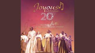 Provided to YouTube by Sony Music Entertainment Tse Di Botse Fela · Joyous Celebration Joyous Celebration, Vol. 20 ℗ 2016 SME Africa (Pty) Ltd Arranger, ...