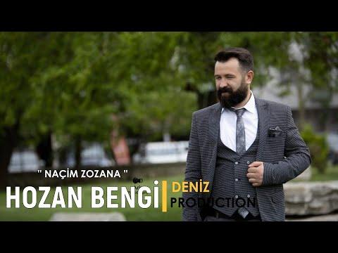Hozan Bengi -