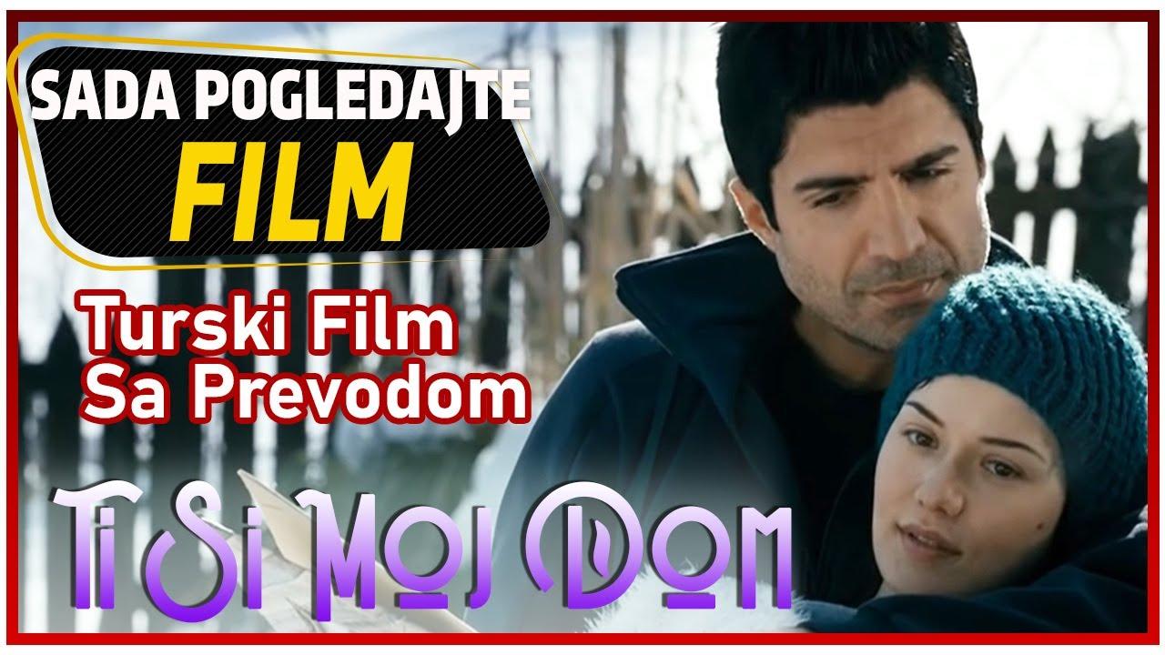 Download EVIM SENSIN - Ti Si Moj Dom (ceo film sa prevodom)