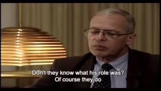 في ذكرى صبرا وشاتيلا: جزار المذبحة يفلت من العقاب ويمجده العرب بطلًا