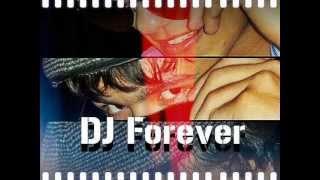 DJ Forever_-_Roya_-_Tunar _-_ Yollar _-_ Remix 2012
