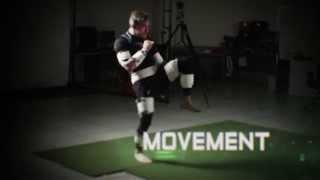 Fight Night Boston: Conor's Elite Movement