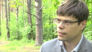 Врач года 2014. Поршенников Иван Анатольевич.