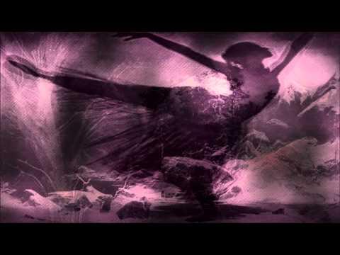 Nick Drake -  Northern Sky(HQ/HD - original + lyrics)