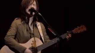 Gambar cover YUI TOKYO Live