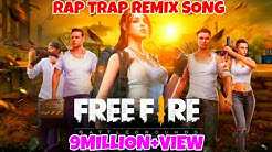 Download Garena Free Fire Rap Trap Mix | MUST WATCH mp3 free