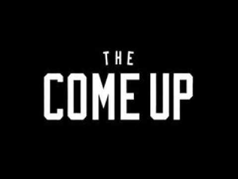 Cocaine Mafia ~The Come Up ft Kris P