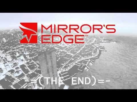 Саундтрек mirrors edge catalyst