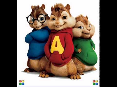 Chipmunks Version - Young Dro Ft Dj Drama,French Montana,T.I&Trinidad James - Fdb Remix