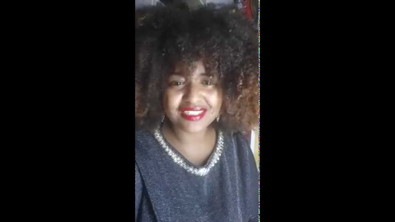 natural hair ugly and unattractive