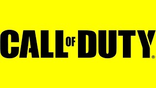 Call of Duty Is Going Back To It's Roots In 2017, But Is It Too Late?