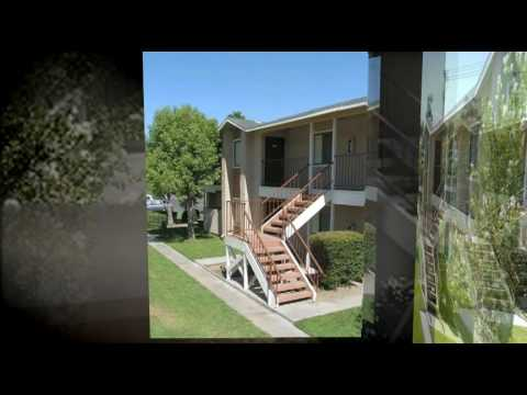 San Bernardino Apartments, Mountain Gate Apartments For Rent; San  Bernardino CA 92407, Rental Apts