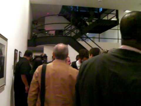 DD172/Dash Gallery -Tribeca NYC- Nude Photography Exhibit